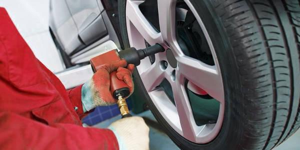repaire-own-car