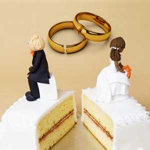 Newlyweds: Money mistakes can loosen your knot