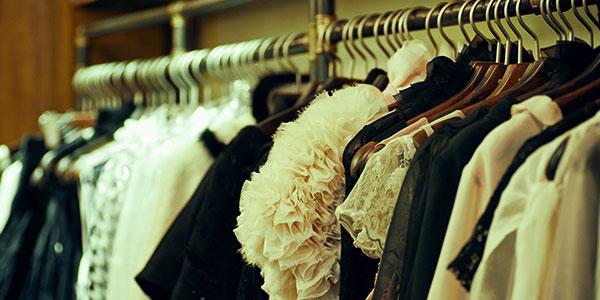 organize-summer-closet