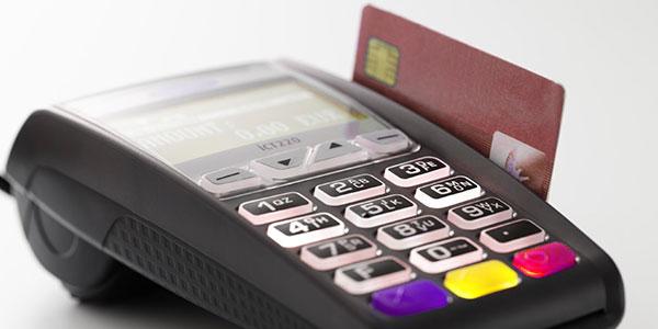 retail-credit-card