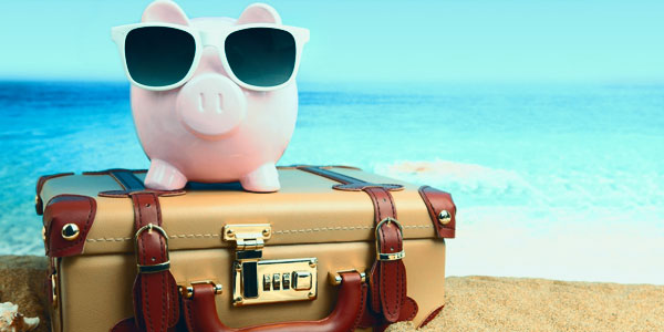 budget-friendly-vacation