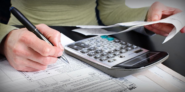 Use tax refund money smartly to improve your financial situation
