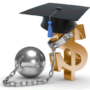 The student loan defaulter FAQ