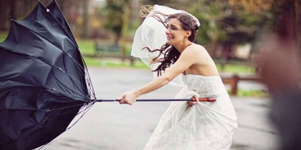 Things You Need To Know About Wedding Insurance To Secure Your Big