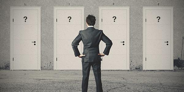 prepare-for-career-change
