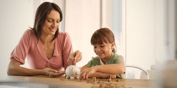 when-and-how-should-you-make-your-kids-financially-literate.html
