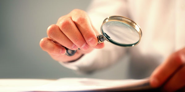 Will credit monitoring reduce the impact of identity theft?