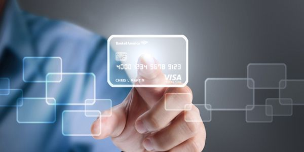 Are virtual credit cards a good option for online security?