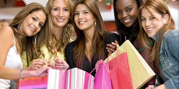 bad-financial-habits-of-friends