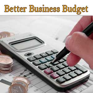5 Tips to plan a better business budget and be a successful entrepreneur