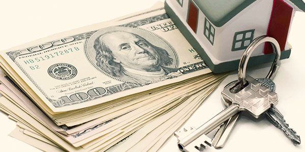 Cash-out refinance option - What you should know before opting it