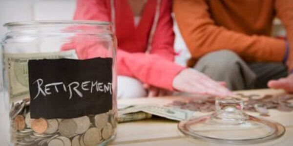 save-for-retirement