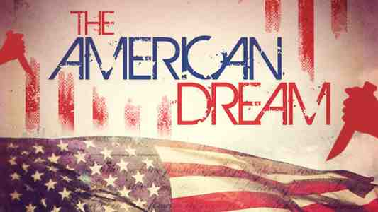 facts-about-how-the-great-american-dream-Is-killing-you