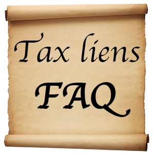 Fighting a federal tax lien