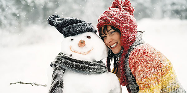 inexpensive-ideas-for-enjoying-winter-with-lots-of-fun