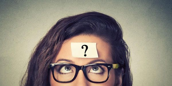 3 Things you should ask yourself before considering debt consolidation